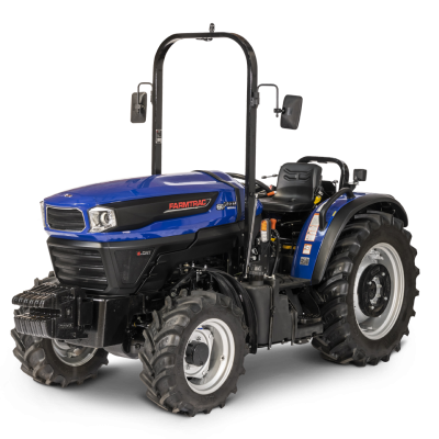 Farmtrac FT6075EN