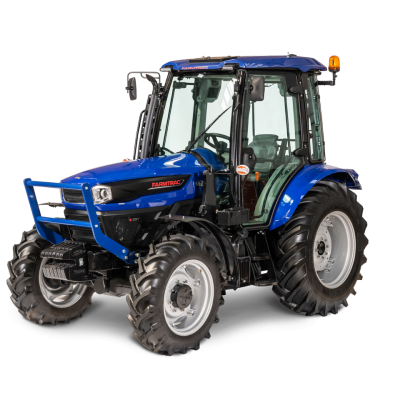 Farmtrac FT6075E