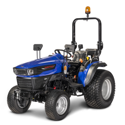 Farmtrac FT22