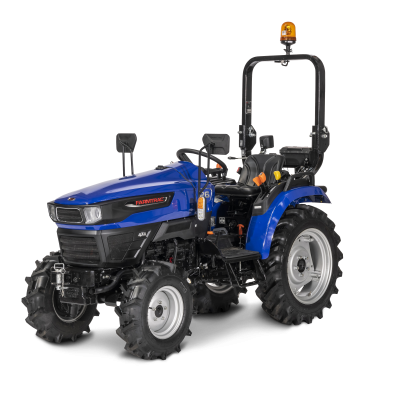 Farmtrac FT26